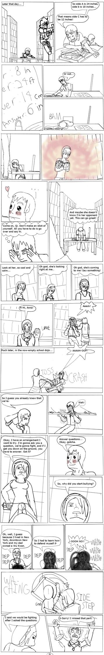 SOHK OCT Round 1 Page 2 by DuskNinjaKenji