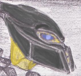 Malduki's Profile Picture