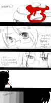 ++ APH:: RE: RE: cherry syrup.