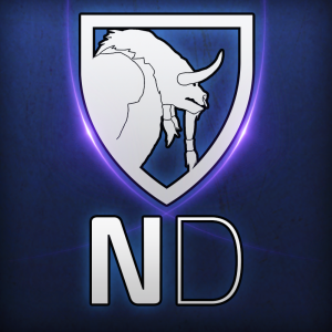 NannocDesign's Profile Picture