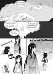 memories pg 317