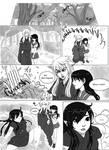 Memories pg 392 by Reenigrl