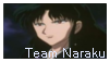 Team Naraku by Isobel-Theroux