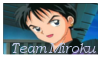 Team Miroku by Isobel-Theroux
