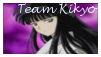 Team Kikyo Version 2 by Isobel-Theroux