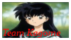 Team Kagome by Isobel-Theroux