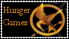 Hunger Games by Isobel-Theroux