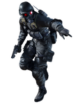 Hunk-RE Revelations PNG