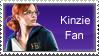 Kinzie Fan by Isobel-Theroux