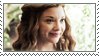 Margaery Tyrell Stamp 1 by Isobel-Theroux