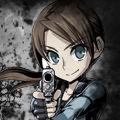 Jill Valentine Avatar 4