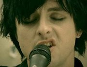 Sexiest thing ever. by IfuckinLuvBillieJoe