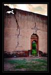 Church of Ambil IX