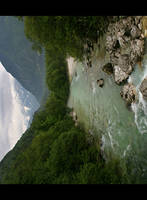 Slovenia :: 07 by Othbaal