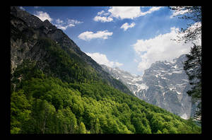 Slovenia :: 14 by Othbaal
