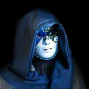 Akemi-Nai's Profile Picture