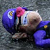 [EMOTE] - It's a Cold and It's a Broken Waluigi