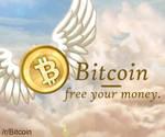 Bitcoin - free your money