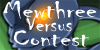Mewthree Versus Contest (with prizes) by Vaporeon249