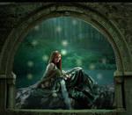 Fairytale Part 2