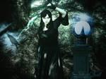 Bellatrix - From Harry Potter