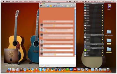 My Desktop 14.02.08 by FidoGesiwuj