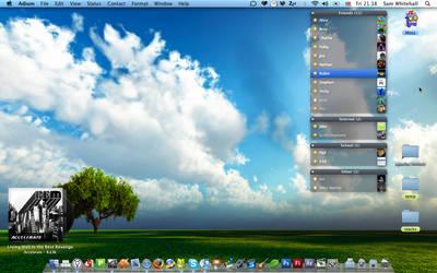 My Desktop 11.04.08 by FidoGesiwuj