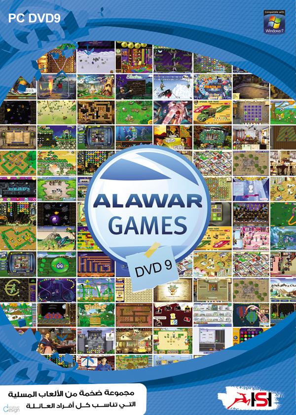Alawar games скачать