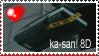 Jenova-In-A-Box Stamp by Katzekins