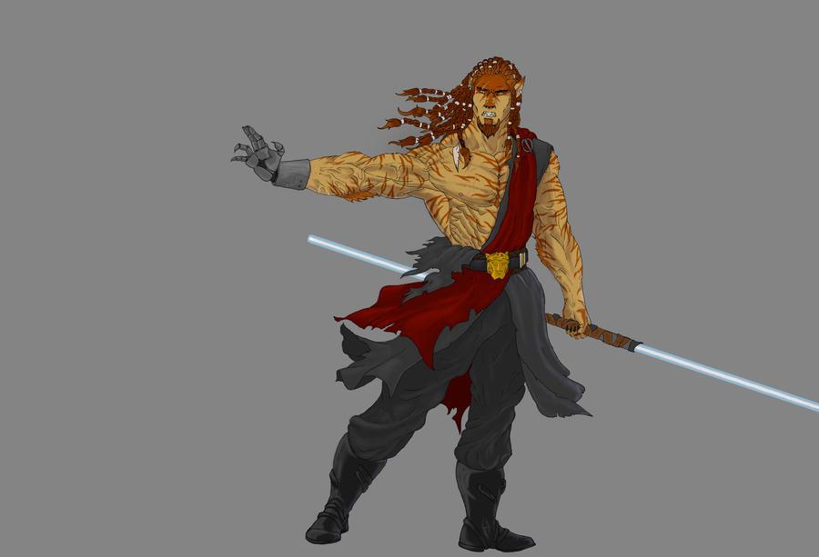 rhonun_tor__jedi_knight_wip_2_by_stormwo