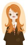 Ginny Wheezy