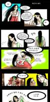 bi-nung- if I meet you again2