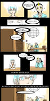 bi-nung -if I meet you again3