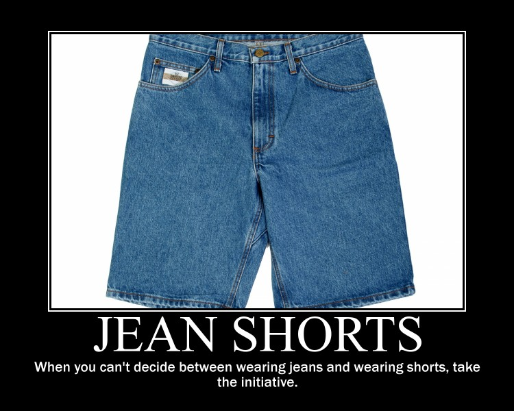 jean_shorts_by_megaunicornguy jean shorts by megaunicornguy on deviantart,Jean Shorts Meme