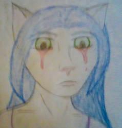 Too Much by KittySib