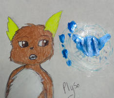 Plyso and Navi