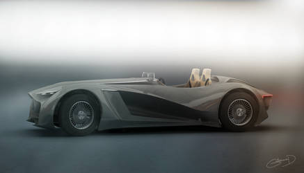 Car Concept