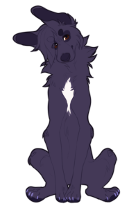 SoftSerendipity's Profile Picture