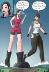 Resident Evil 3 Remake's Secert Ending
