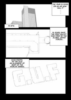 Decade page 2