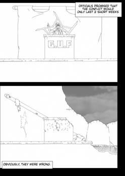 Decade page 3