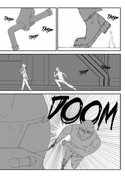 Decade page 9