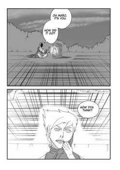 Decade page 13