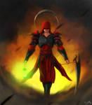 Reaper - The Eighth Original