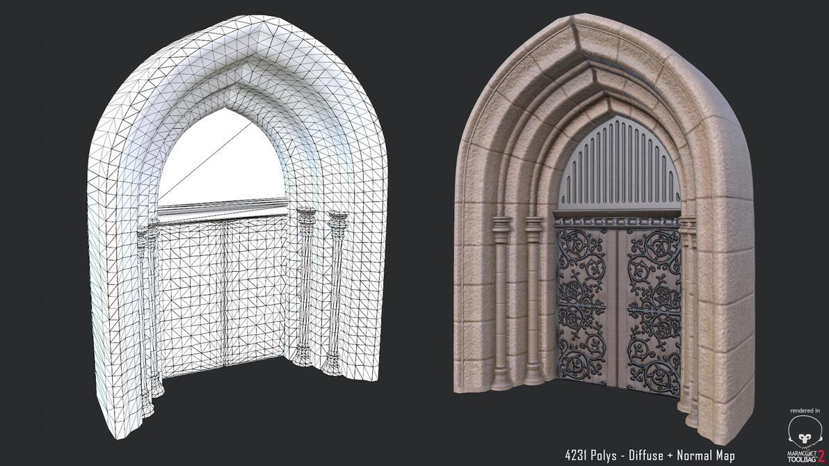 castle_entrance___in_game_model_by_hellfire117-d88k9xo.jpg