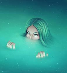 Drown Me in Stars