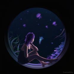 Bioluminescence II