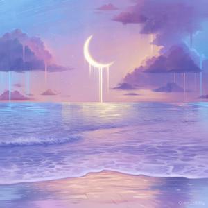 Sky Palette