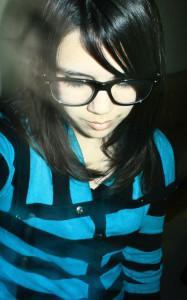 kisa11's Profile Picture