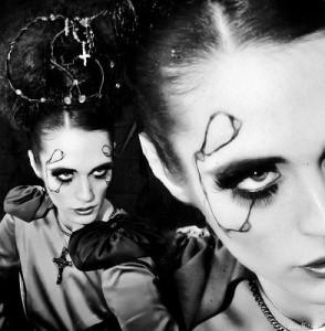 DarkMoon-artist's Profile Picture